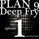Plan_9 Profile Image