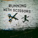 Running With Scissors Radio Profile Image