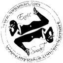 Enric Smart Profile Image