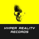 Hyper Reality Radio Profile Image