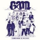GAM Club Profile Image