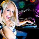 dj dayna Profile Image