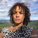 Brenda Ulivieri Profile Image