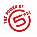 5fm Profile Image