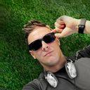 DJ Oakleigh Profile Image