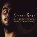 Keyser Soze  Profile Image