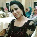 Ismehane Sbs Profile Image
