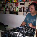 Jose Frias Profile Image