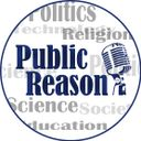 PublicReason Profile Image