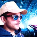 Isaac Shake DJ / Astral Profile Image