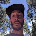 Dave Espionage Profile Image
