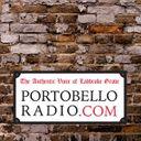 Portobello Radio Profile Image