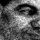 OmarSantiago Profile Image