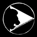LesEnfantsduRhone Profile Image