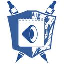 penandpaper Profile Image