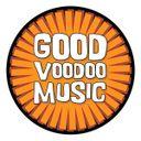 Good Voodoo Music Profile Image