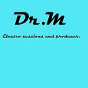Dr.M Profile Image