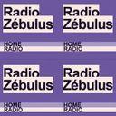 Zébulus