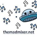 themadmixer Profile Image