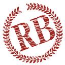 rejectbeats Profile Image