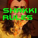 shakkirules Profile Image
