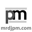 DJ PM Profile Image