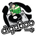 digaBoo Profile Image