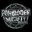 FORBIDDENSOCIETYRECORDINGS Profile Image