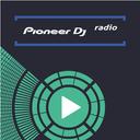 Pioneer DJ Radio Profile Image