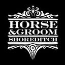 The Horse and Groom Shoreditch Profile Image