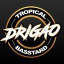 DRIGAO Profile Image