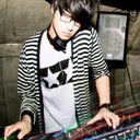 DJ U-TA Profile Image