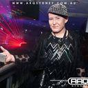 DJ Gordie G