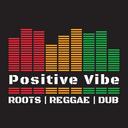 Krisu @ Positive Vibe Sound Profile Image