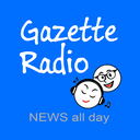 GazetteRadio