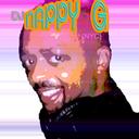 nappyg Profile Image