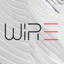 Wentworth Internet Radio Profile Image
