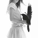 foSía Profile Image