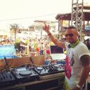 DJ K.I.K.O. Profile Image