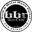 bbrweb Profile Image