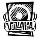 Vullaka (Mixtapes) Profile Image