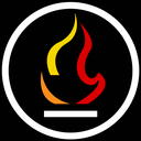 fire_sign Profile Image
