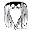 Wizard Sleeve Sound System Profile Image