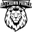 DJ CROWN PRINCE Profile Image