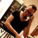 Magnus Lantto Profile Image