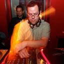 DJ Keyser Profile Image