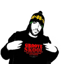djdarrelc Profile Image