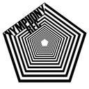 Nymphony Records Profile Image