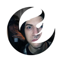 Moonhawk Profile Image