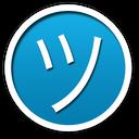 SonrisaFM Profile Image
